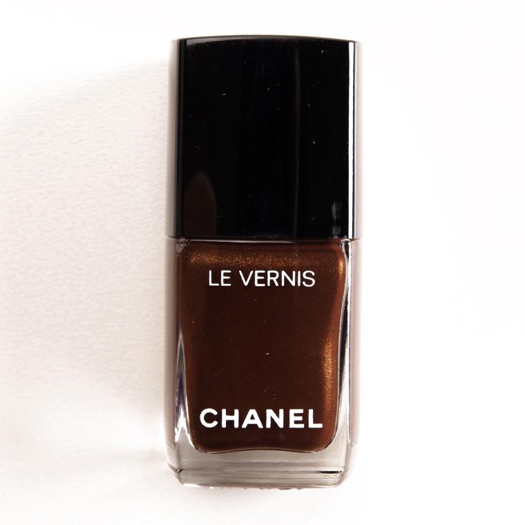 Chanel Cavaliere (526) Le Vernis
