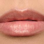 Cle de Peau Modern Pink (2) Lip Gloss