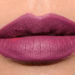 Colour Pop Are & Be Ultra Matte Liquid Lipstick