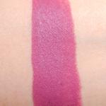 Colour Pop Back Up Matte X Lippie Stix
