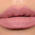 ColourPop Bianca Ultra Matte Liquid Lipstick
