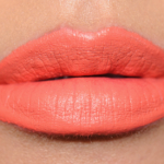 Colour Pop Botanical Ultra Satin Liquid Lipstick