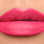 ColourPop Brooklyn Ultra Satin Liquid Lipstick