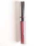 Colour Pop Cheap Thrills Ultra Matte Liquid Lipstick