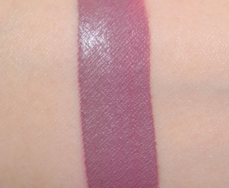 ColourPop Cheap Thrills Ultra Matte Liquid Lipstick