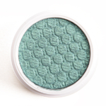 Colour Pop Flower Shop Super Shock Shadow