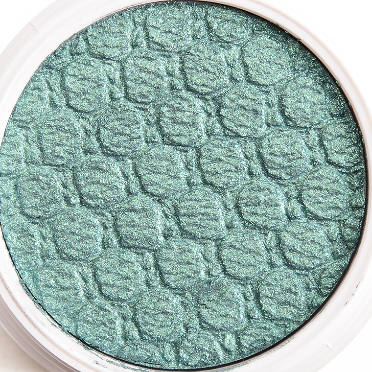 ColourPop Flower Shop Super Shock Shadow