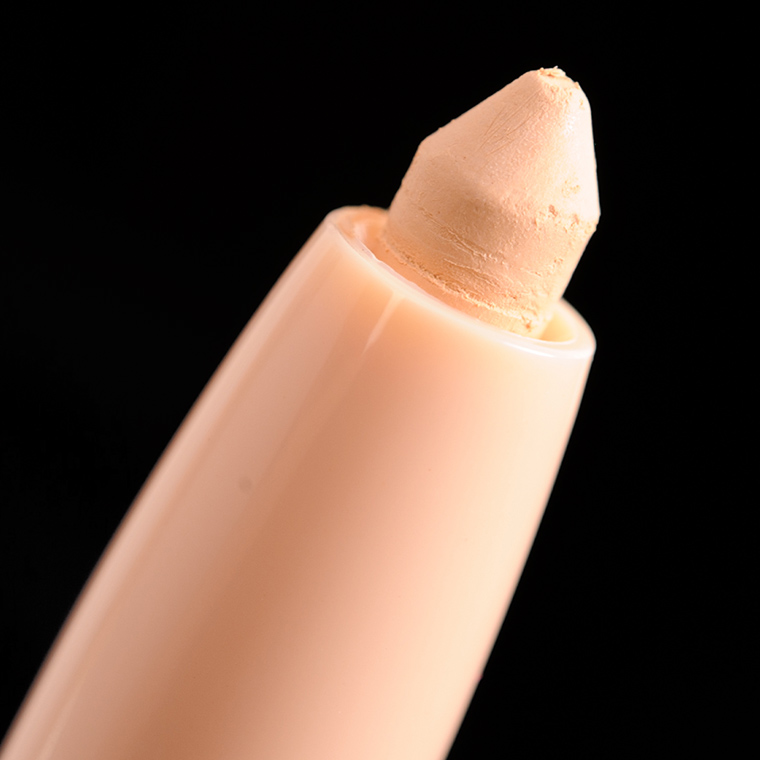 ColourPop HoneyDude Crème Gel Liner