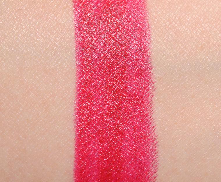 ColourPop JujuRouge Lippie Stix