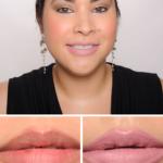 Colour Pop Littlestitious Ultra Satin Liquid Lipstick