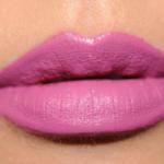 ColourPop Molly Ultra Satin Liquid Lipstick