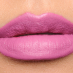 Colour Pop Molly Ultra Satin Liquid Lipstick