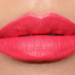 Colour Pop Naked Ladies Ultra Satin Liquid Lipstick