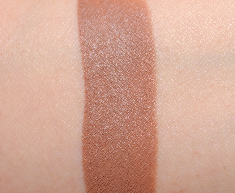 ColourPop Pillow Talk Matte X Lippie Stix