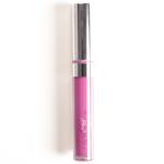 ColourPop Privacy Please Ultra Matte Liquid Lipstick