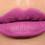 Colour Pop Privacy Please Ultra Matte Liquid Lipstick