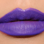 Colour Pop So Wavy Ultra Satin Liquid Lipstick