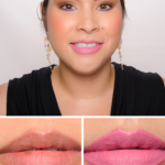 ColourPop Spritz Ultra Satin Liquid Lipstick