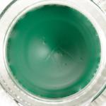 ColourPop Teaspoon Crème Gel Colour