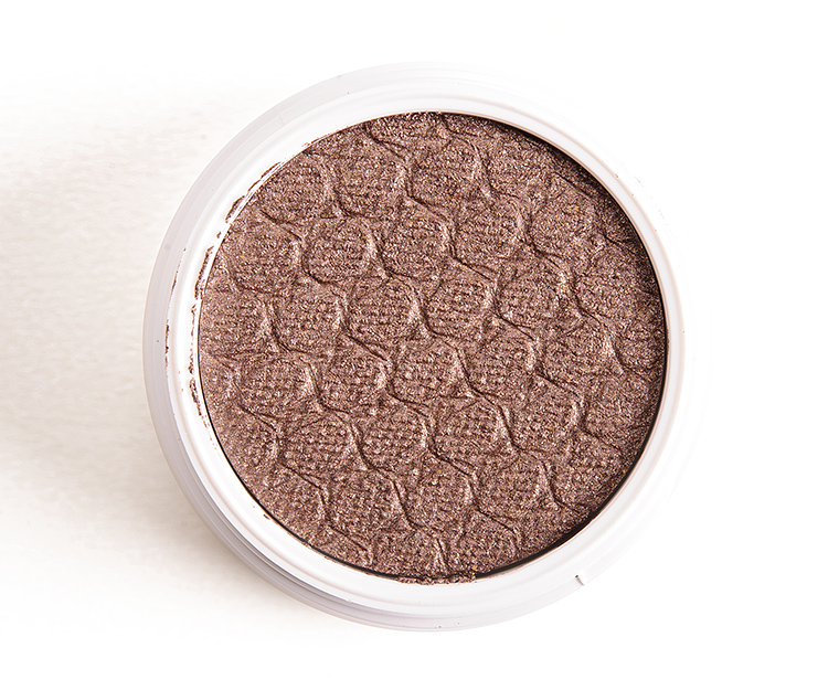 ColourPop Vanity Fair Super Shock Shadow