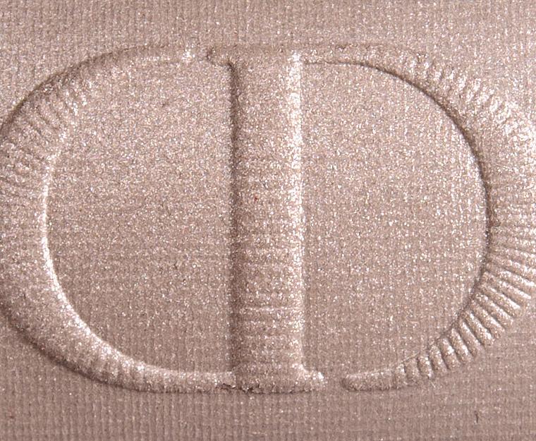 Dior Minimalism (554) Diorshow Eyeshadow