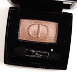Dior Cosmopolite DiorShow Mono Eyeshadow