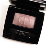 Dior Front Row DiorShow Mono Eyeshadow
