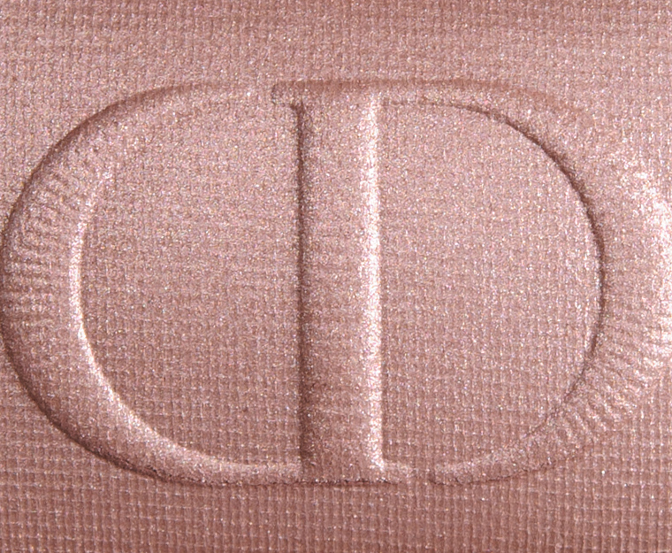 Dior Front Row (756) Diorshow Eyeshadow