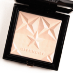 Givenchy Moonlight Saison Les Saisons Healthy Glow Highlighting Powder