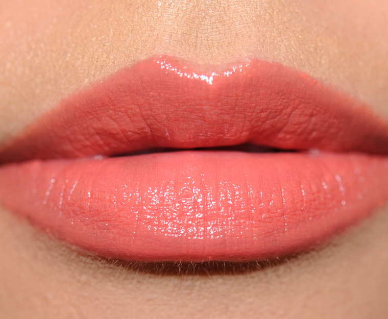Guerlain Fancy Kiss KissKiss Lipstick