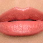 Guerlain Fancy Kiss KissKiss Lipstick