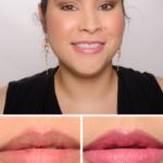 Guerlain Kiss Blossom KissKiss Lipstick