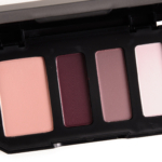 Kat Von D Plum Shade + Light Eye Contour Quad