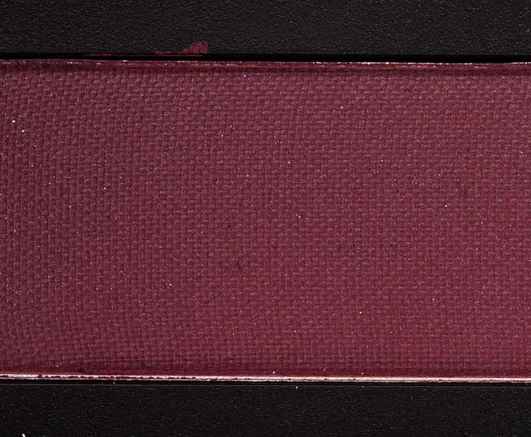 Kat Von D Plum (Define) Eyeshadow