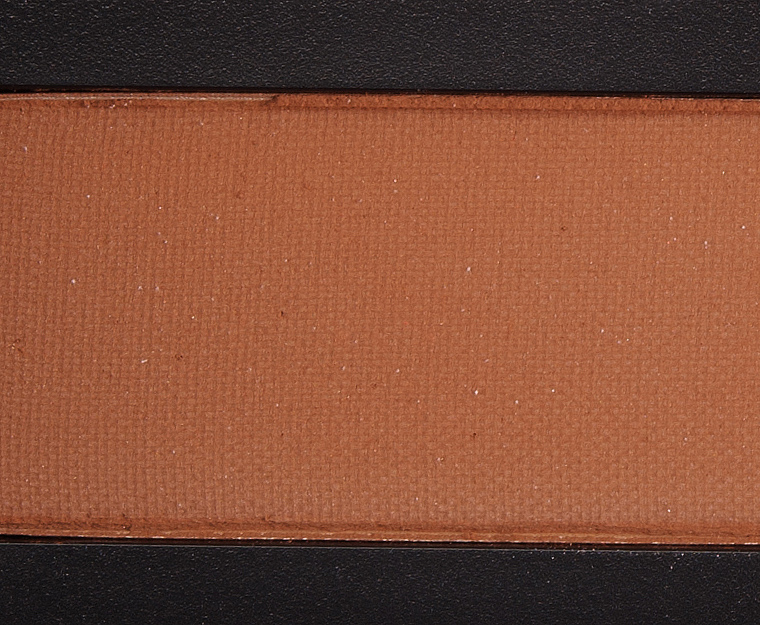 KVD Beauty Rust (Define) Eyeshadow