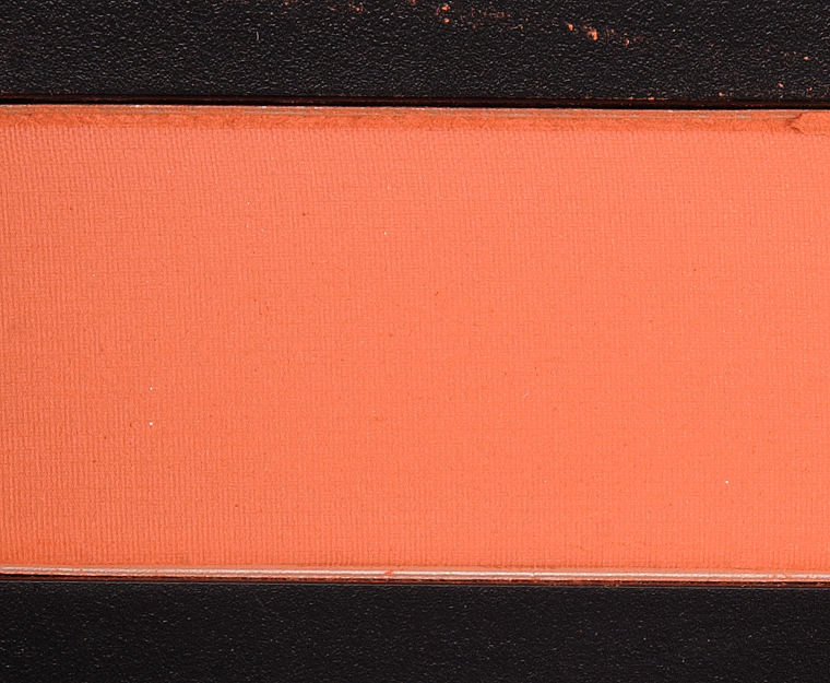 KVD Beauty Rust (Contour) Eyeshadow