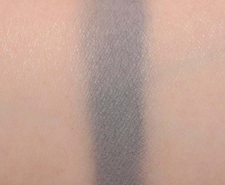 Kat Von D Smoke (Contour) Eyeshadow