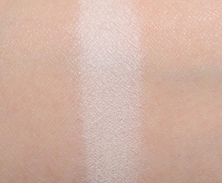 Kat Von D Smoke (Highlight) Eyeshadow