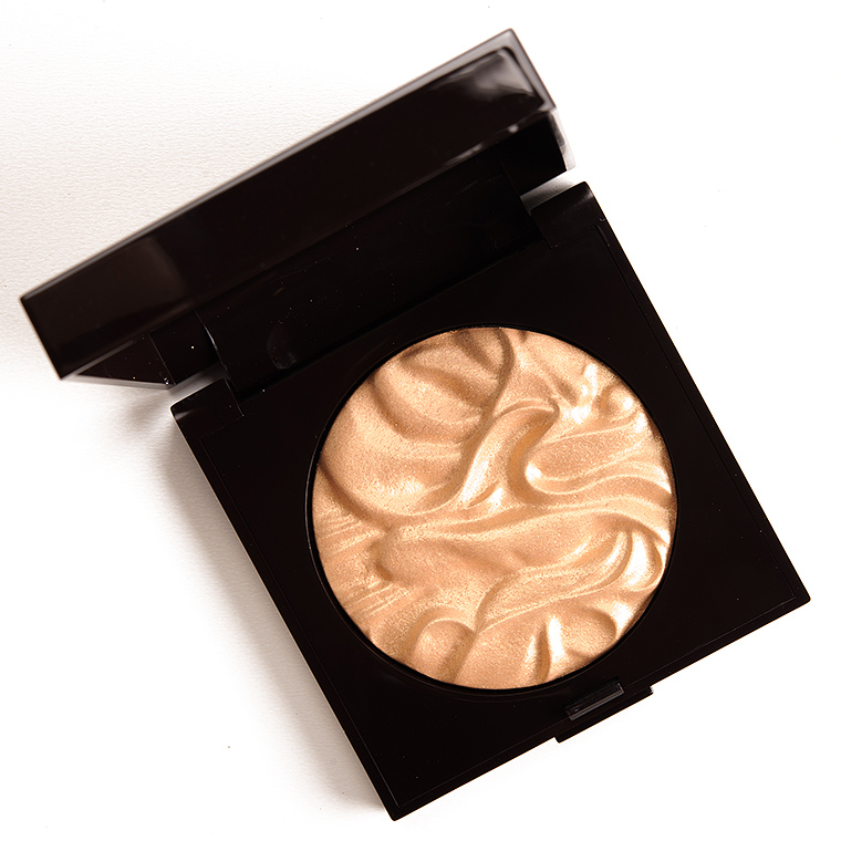 Laura Mercier Addiction Face Illuminator Powder