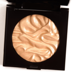 Laura Mercier Addiction Face Illuminator