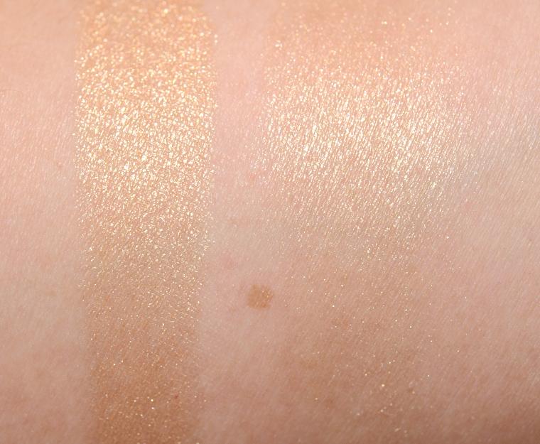 Laura Mercier Addiction Face Illuminator Powder