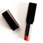 Laura Mercier Cherry on Top Lip Parfait Creamy Colourbalm