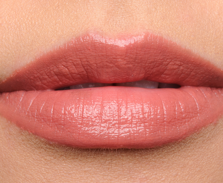 Laura Mercier Cinnful Lip Parfait Creamy Colourbalm