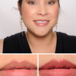 Laura Mercier Cinnful Lip Parfait Creamy Colourbalm