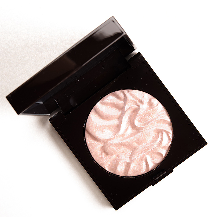 Laura Mercier Devotion Face Illuminator Powder