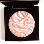 Laura Mercier Devotion Face Illuminator