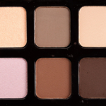Laura Mercier Extreme Neutrals Artist Eye Colour Palette