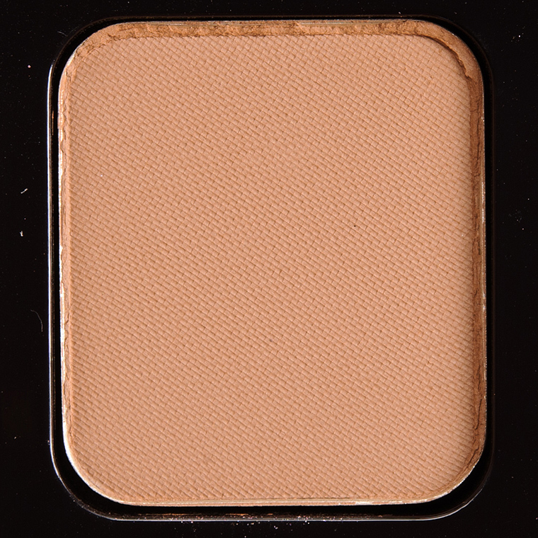 Laura Mercier Dune Eyeshadow