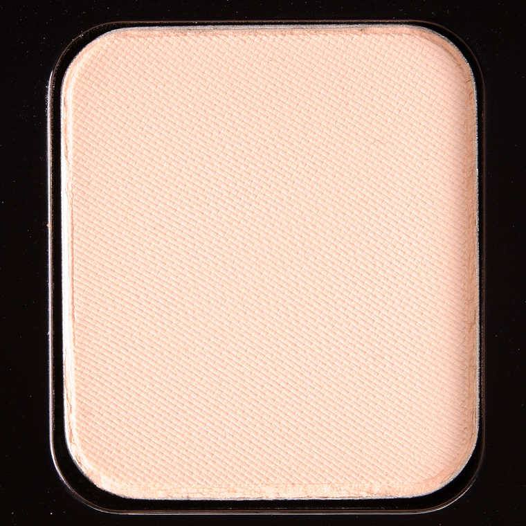Laura Mercier Wind Eyeshadow