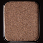 Laura Mercier Rock Sateen Eye Colour